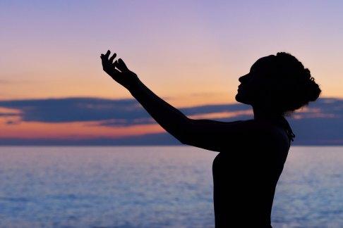 William Farlow Yoga