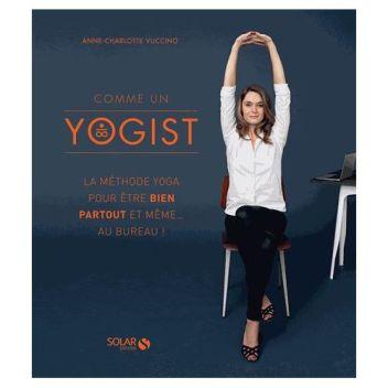 comme-un-yogist