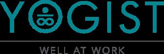 Yogist-logo-uk